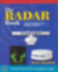 radar_book.jpg