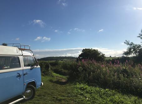 Billingsmoor Farm, Devon