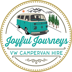 JoyfulJourneys_highres logo copy 2.png