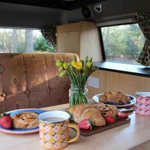 camper breakfast.jpg