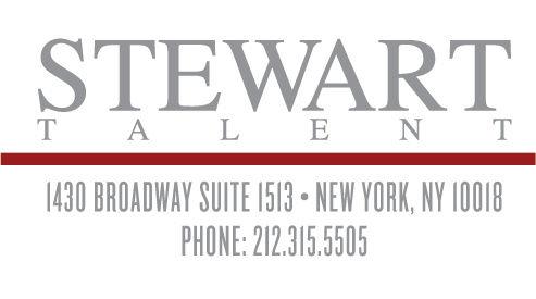 Stewart NY Logo.jpg