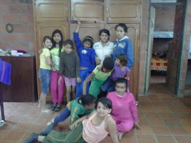 IMG-20120130-00498.jpg