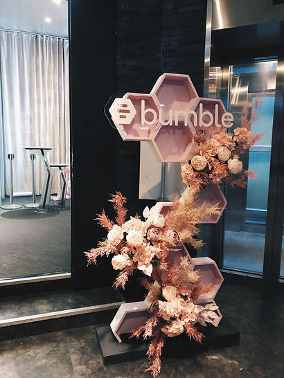 Bumble Launch @ 1-altitude #2.JPG
