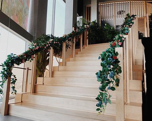 Pandora Stairway 03:19.jpeg