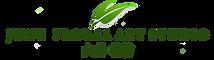 June Floral Art Studio Logo No Backgroun
