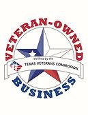 Texas VOB Logo.jpg