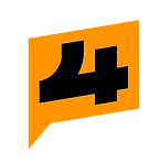 Logo%20App%20Call4Fit_edited.png