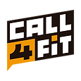 Logo Call4Fit.png