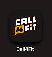 logo app call4fit.png