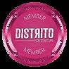 medalha member (2).png