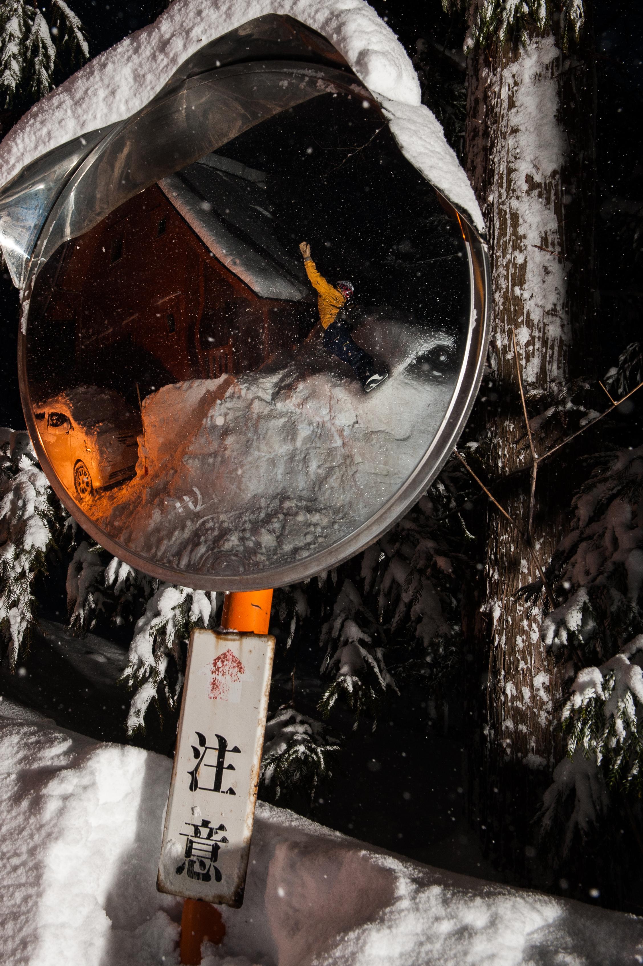 rider : KYOTA MIYAKE