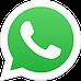 whatsapp-icone-2.webp