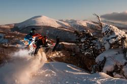 rider : ATSUSHI GOTO