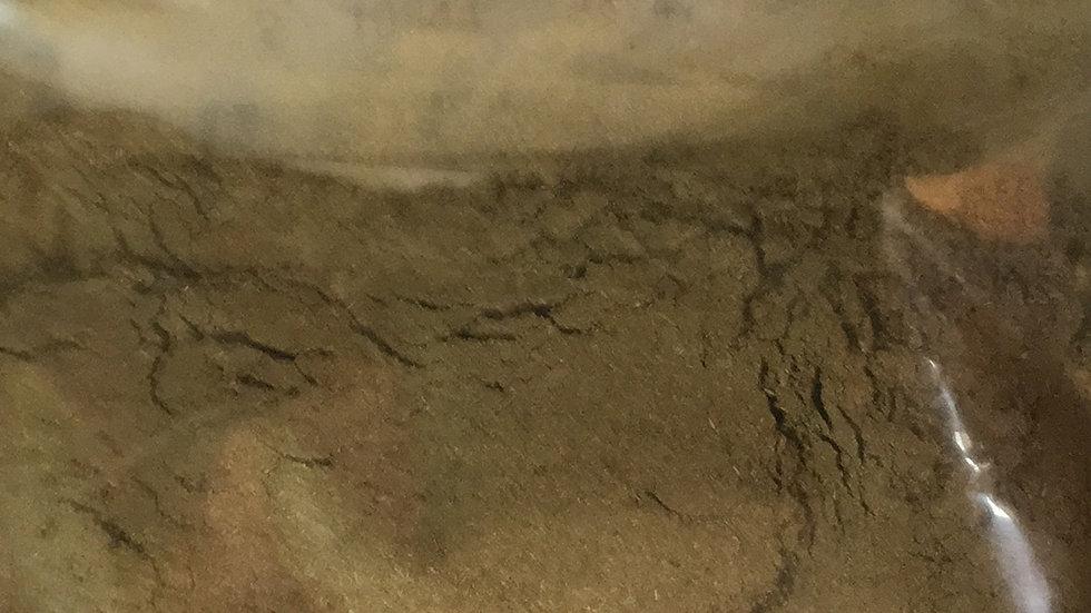 Ground Thyme - 1 Ounce