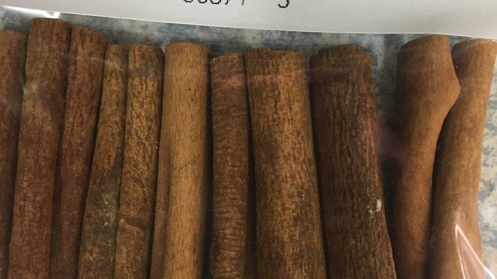 Cassia Cinnamon Sticks - 1 Ounce