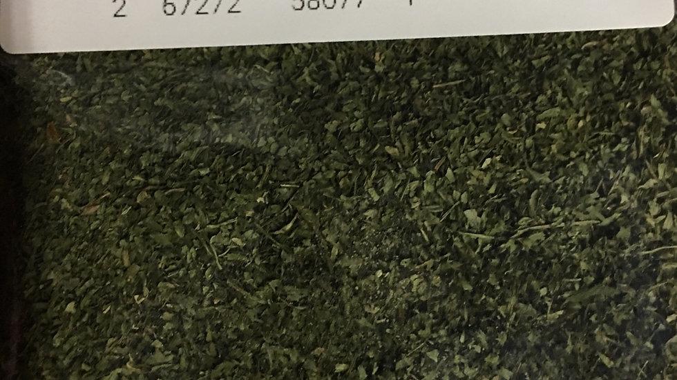 Chervil - 1/2 ounce