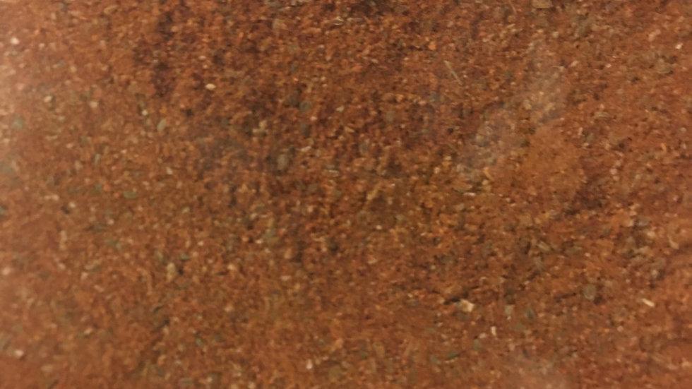 Old Bay Seasoning (No Salt) - 1 Ounce
