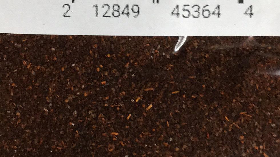 Ancho Chili Powder - 2 Ounces