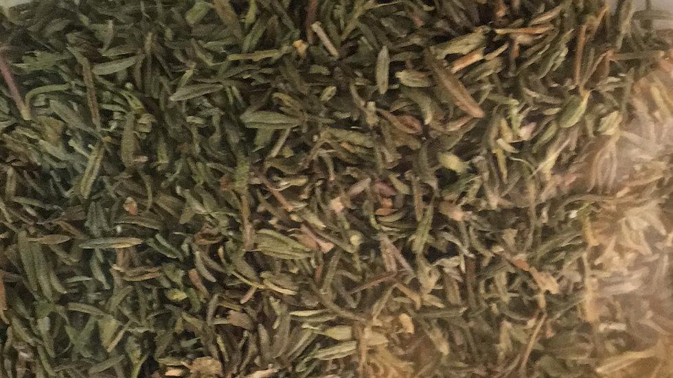 Thyme Leaf - 1 Ounce