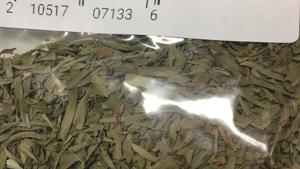 Tarragon - 1/2 ounce