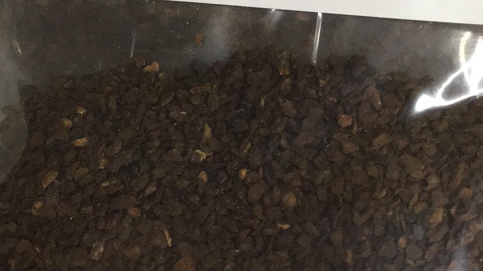 Chicory - 1 Ounce