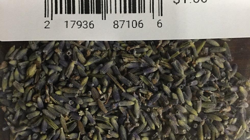 Lavender - 0.01 Ounces