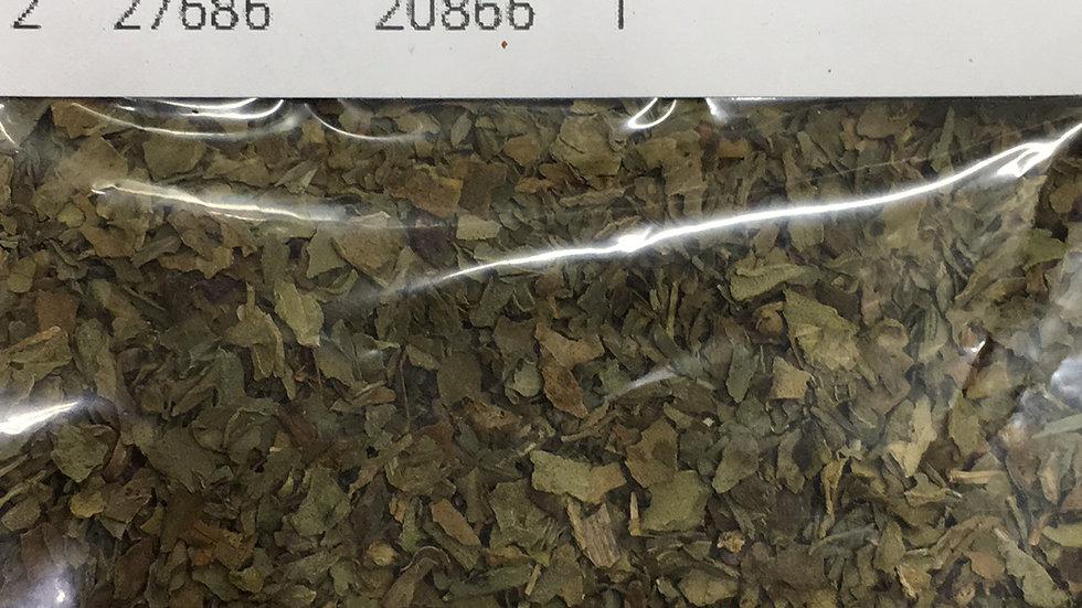 Basil Leaves - 1/2 Ounce