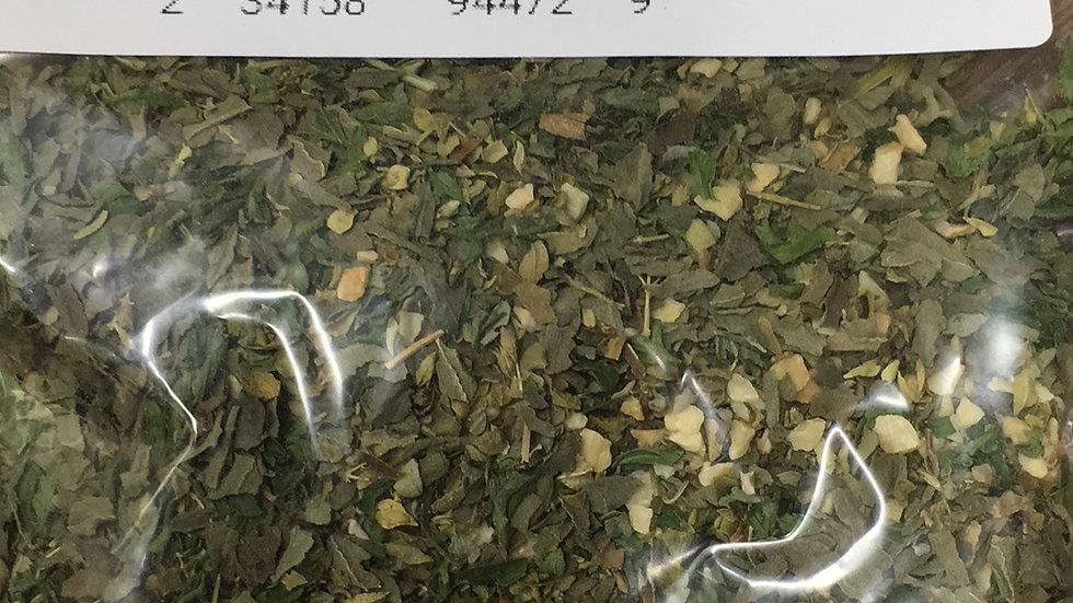 Bella Verdi Herbs - 1/2 ounce