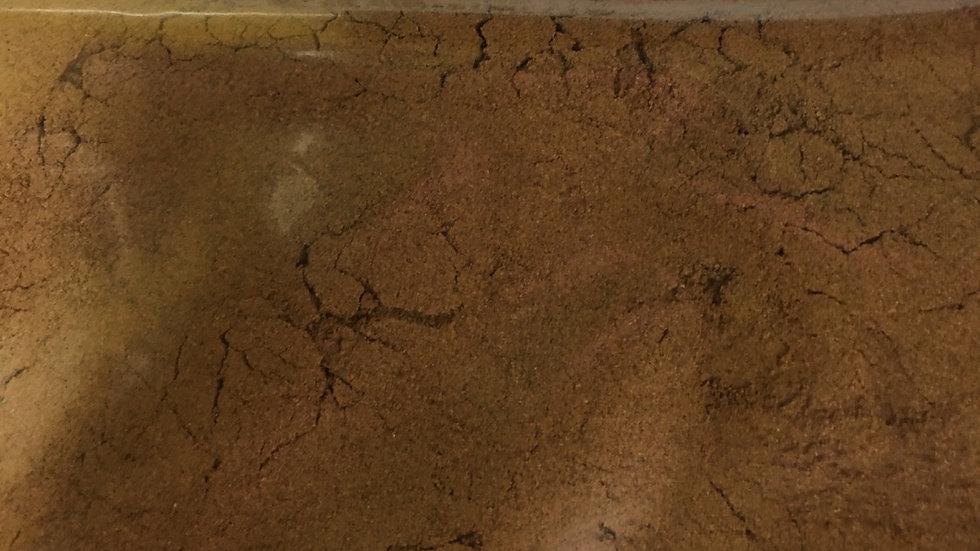 Ground Cassia Cinnamon - 1 Ounce