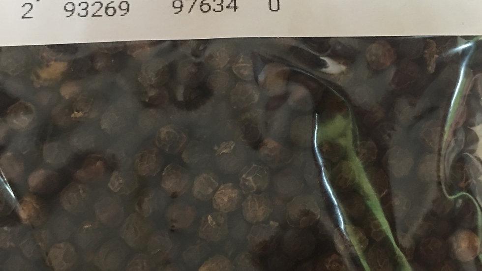 Lampong Peppercorn - 1 Ounce