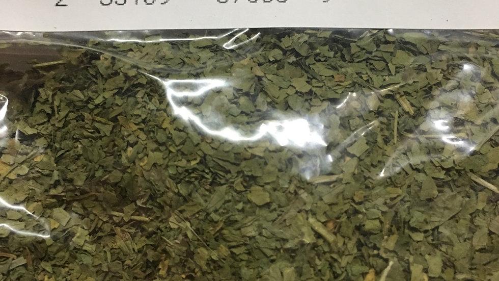 Cilantro Leaf - 1/2 ounce