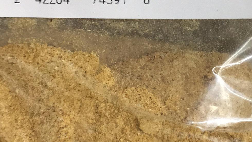AJ's Seasoning - 1 Ounce