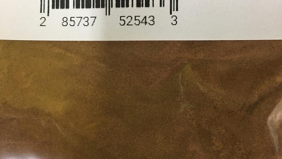 Ground Ceylon Cinnamon Powder - 1 Ounce