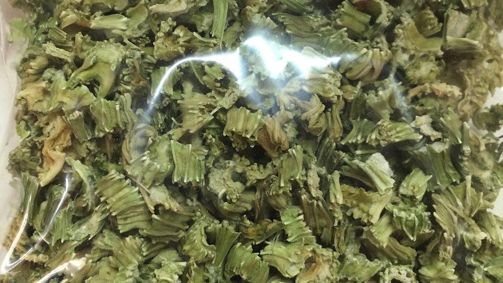 Celery Flakes - 1 Ounce