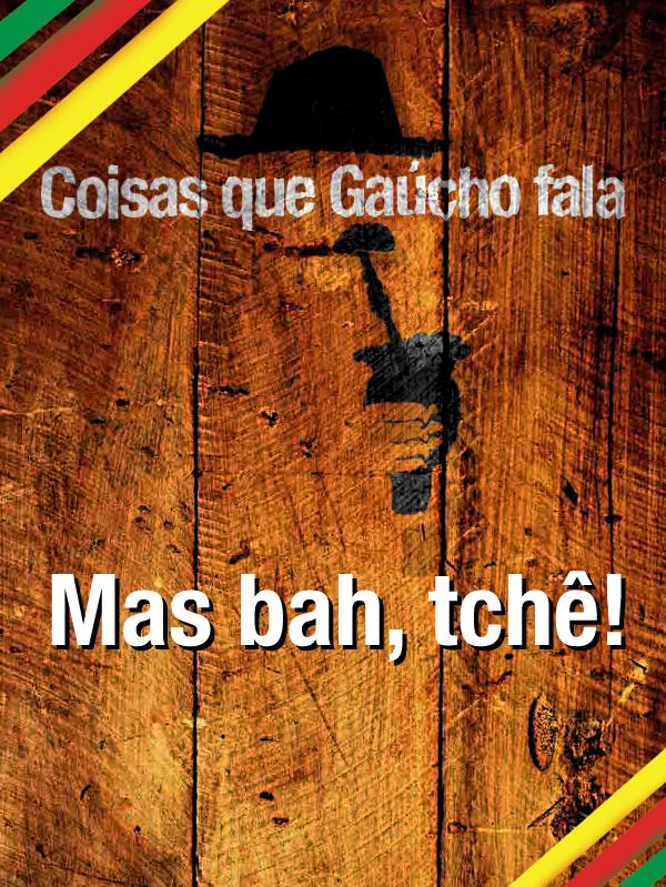 gaucho-fala2_edited.png