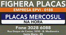 figueira12.jpg