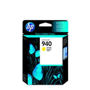 HP 940 Amarelo