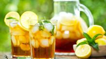 Mapa promove audiência pública sobre revisão de normas de bebidas não alcoólicas