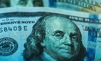 Situação do dólar facilita exportação dos EUA
