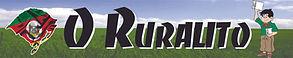 o ruralito