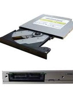 Drive de DVD Sata Notebook