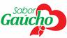 Mais rapidez na concessão do selo Sabor Gaúcho atrai novas agroindústrias