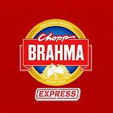 brahma chopp express.jpg