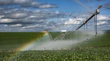 Projeto regional visa maximizar eficiência de sistemas de irrigação