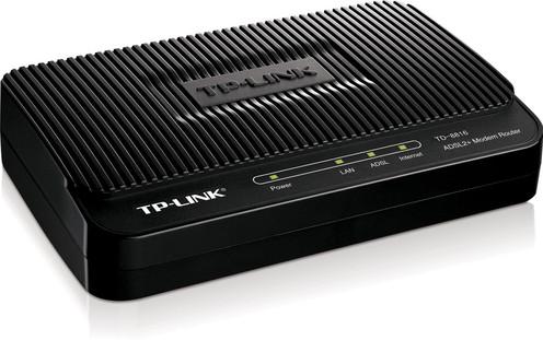 TP-LINK TD-8816 V1 ROUTER WINDOWS 7 64BIT DRIVER