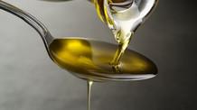 Mapa proíbe comercialização de nove marcas de azeite de oliva sob investigação de fraude