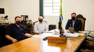 Abertura Oficial da Colheita do Tabaco no Rio Grande do Sul é cancelada
