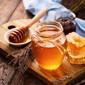Mapa abre consulta pública sobre a concessão do Selo Arte para produtos de abelhas