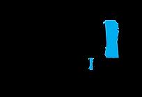 Krav Maga West logo