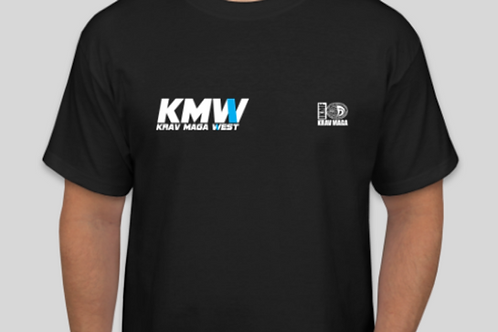 KMW Official Training T-Shirt